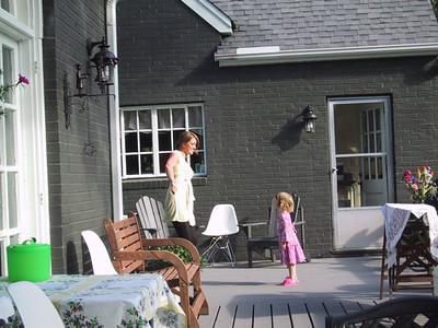 '07 Hurley homestead TN 11