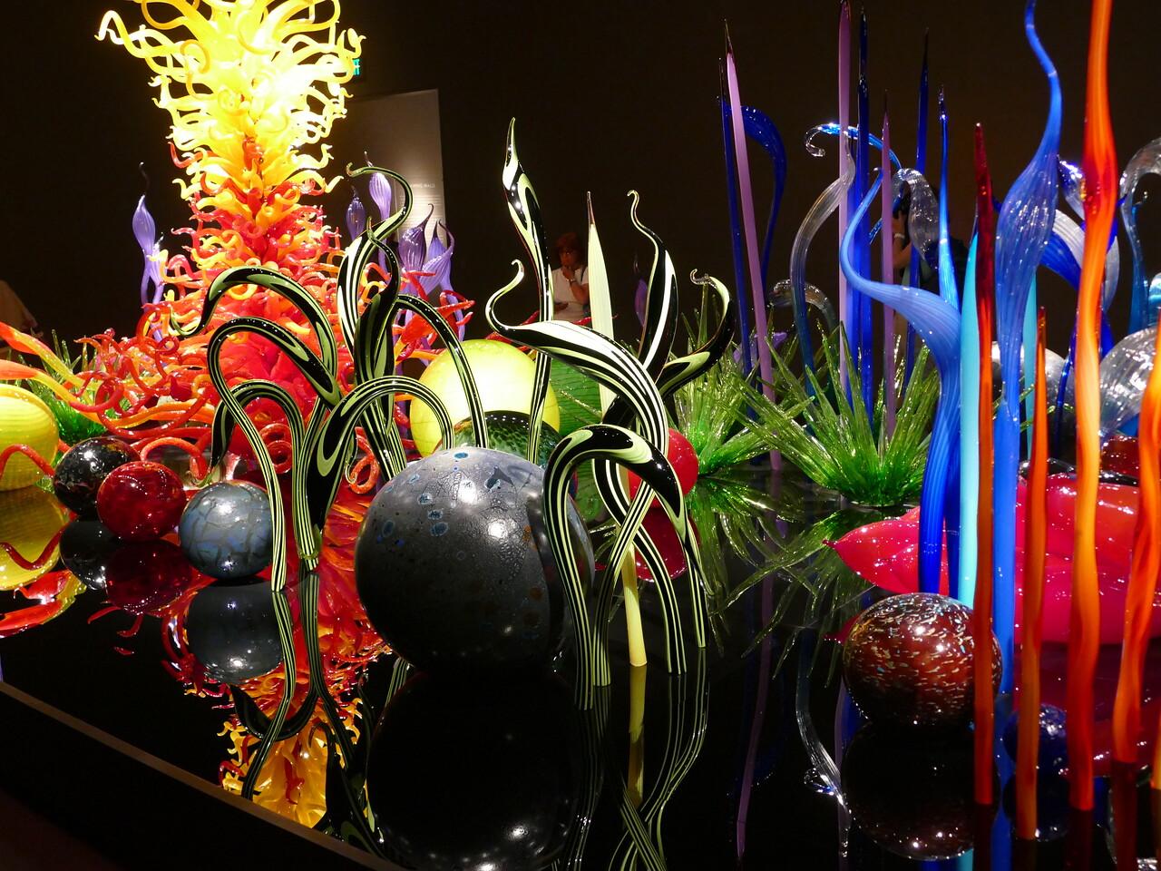 glass art_-_P1060717