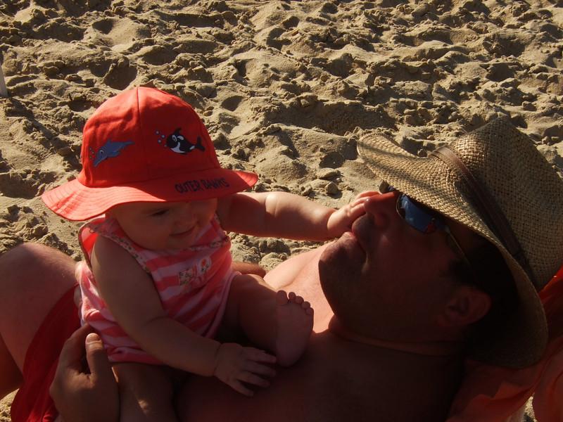 08-08 Outer Banks NC 105