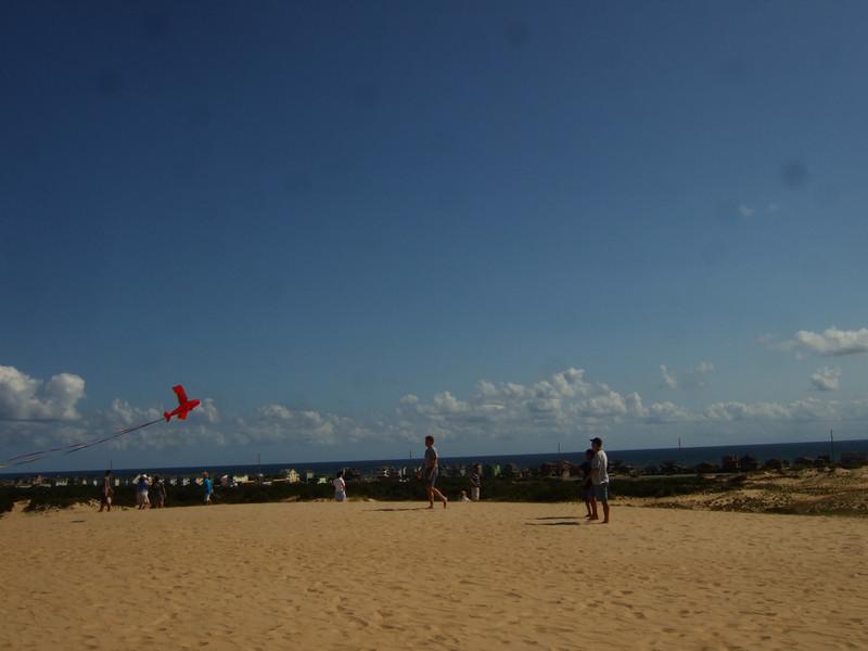 08-08 Outer Banks NC 142