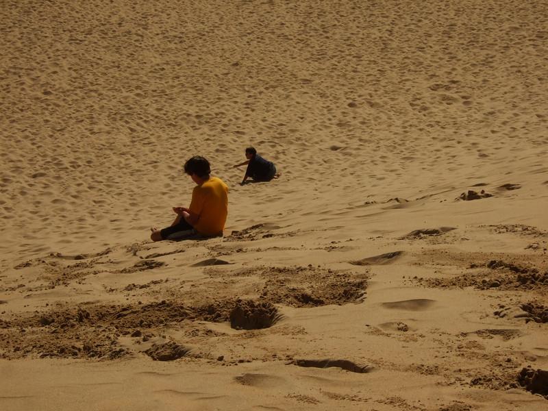 08-08 Outer Banks NC 124