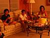 08-08 Outer Banks NC 007