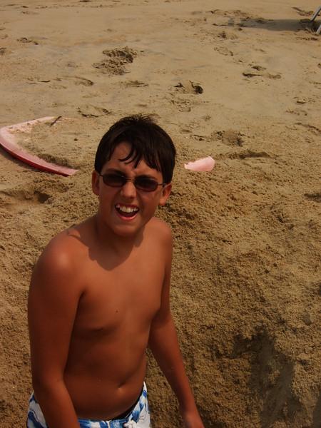08-08 Outer Banks NC 066