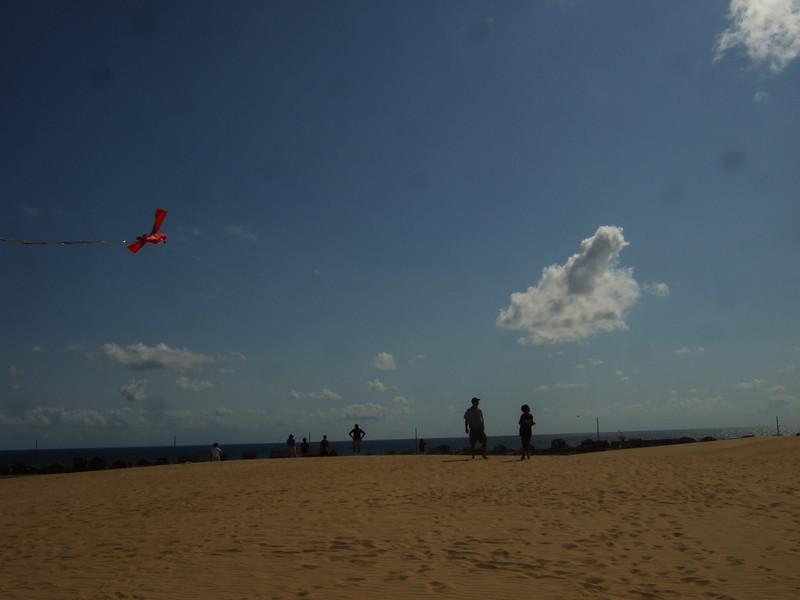 08-08 Outer Banks NC 143