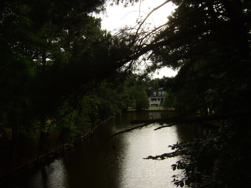 08-08 Outer Banks NC 210