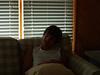 08-08 Outer Banks NC 025