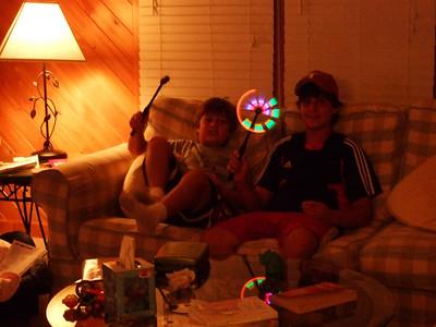 08-08 Outer Banks NC 028