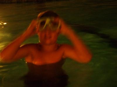 08-08 Outer Banks NC 039