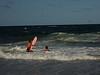08-08 Outer Banks NC 093