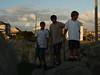 08-08 Outer Banks NC 161