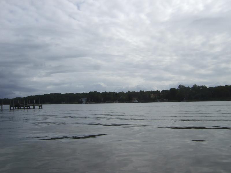 08-08 Outer Banks NC 193