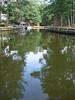 08-08 Outer Banks NC 189
