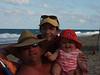08-08 Outer Banks NC 109