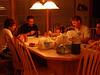 08-08 Outer Banks NC 005