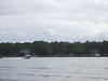08-08 Outer Banks NC 194