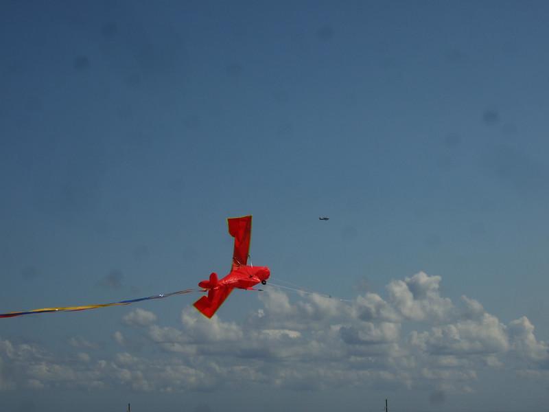 08-08 Outer Banks NC 141