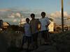 08-08 Outer Banks NC 163