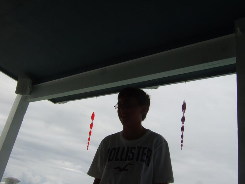 08-08 Outer Banks NC 173