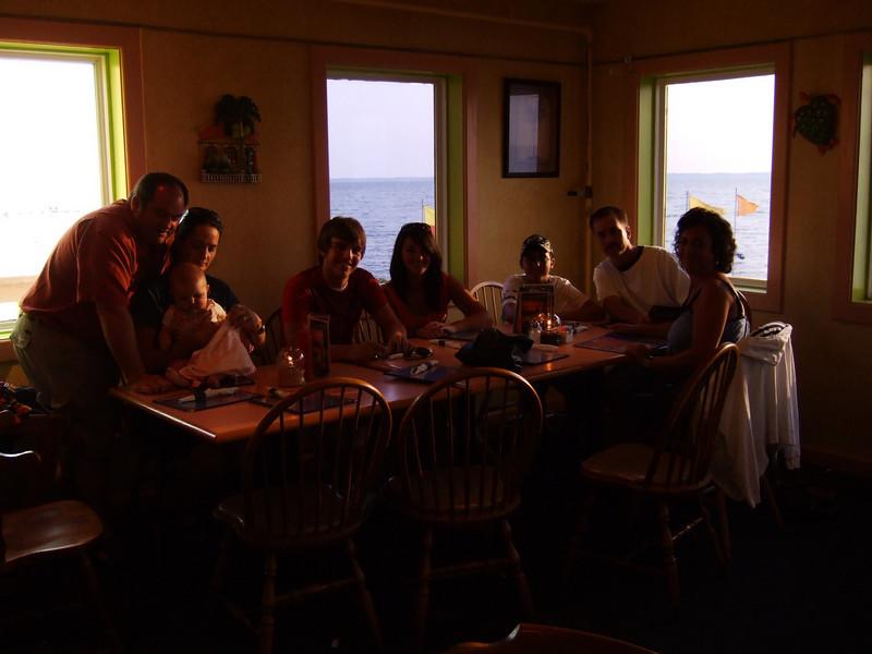 08-08 Outer Banks NC 048