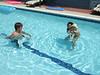 08-08 Outer Banks NC 057
