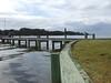 08-08 Outer Banks NC 192