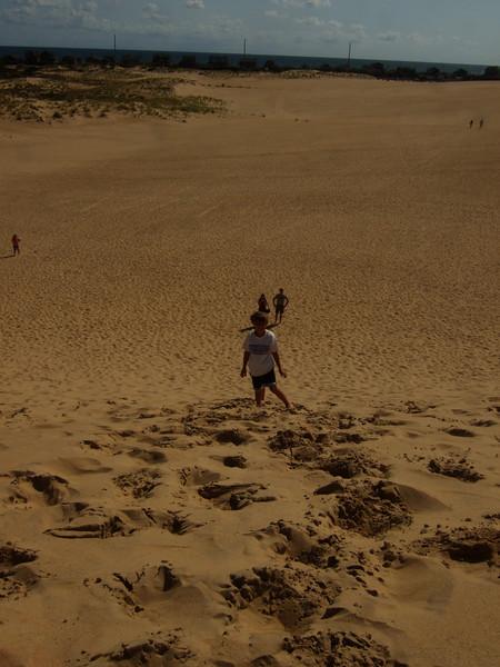 08-08 Outer Banks NC 136
