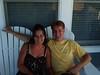 08-08 Outer Banks NC 150