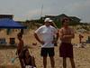 08-08 Outer Banks NC 064