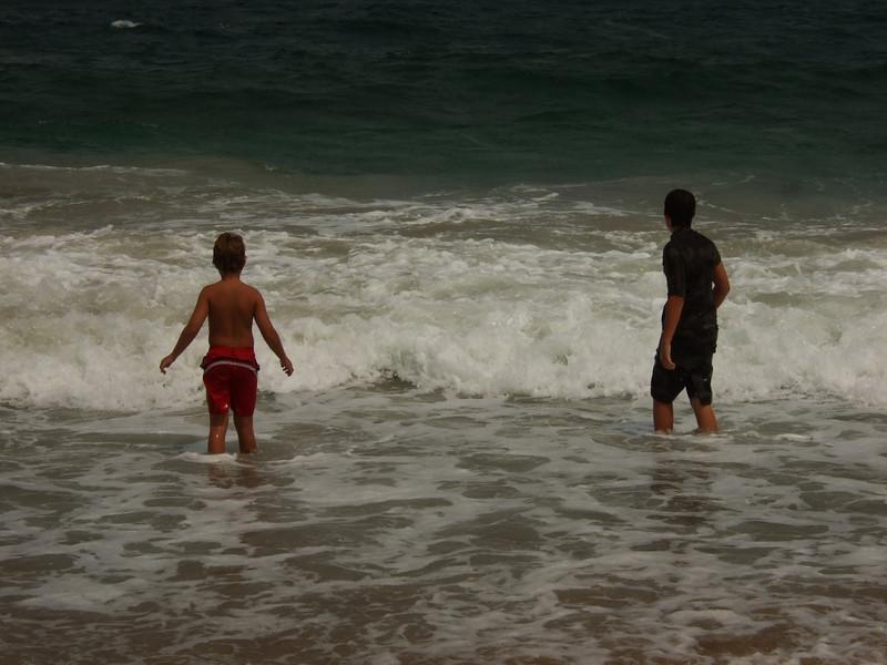 08-08 Outer Banks NC 071