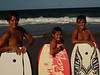 08-08 Outer Banks NC 096