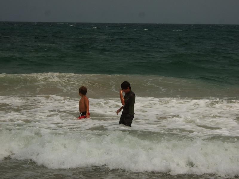 08-08 Outer Banks NC 072