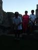 08-08 Outer Banks NC 160