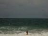08-08 Outer Banks NC 074