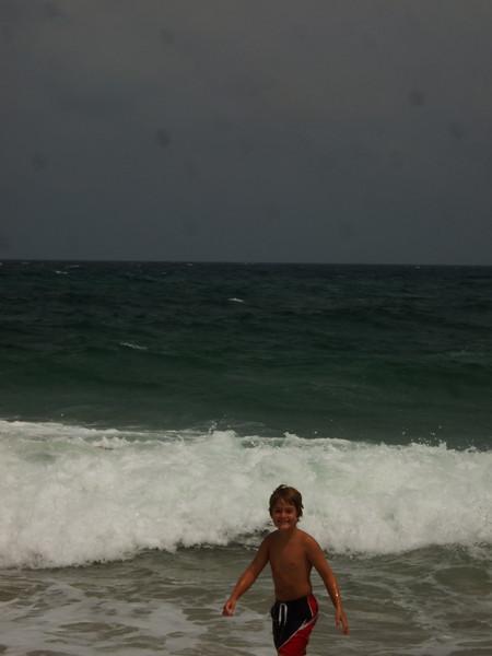 08-08 Outer Banks NC 070