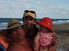 08-08 Outer Banks NC 108