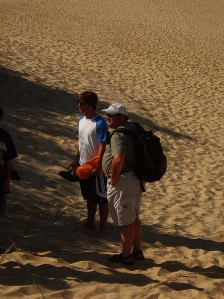 08-08 Outer Banks NC 112
