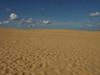 08-08 Outer Banks NC 119