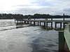 08-08 Outer Banks NC 190