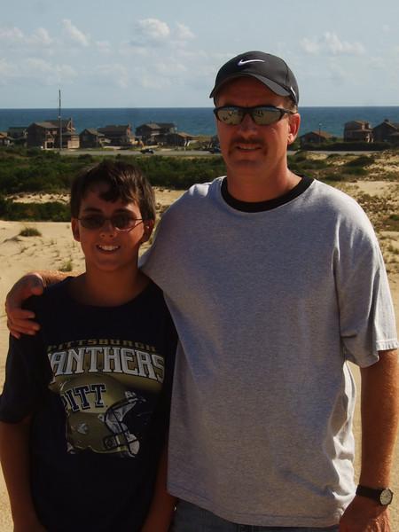 08-08 Outer Banks NC 129