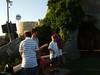 08-08 Outer Banks NC 155