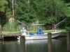 08-08 Outer Banks NC 184