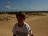 08-08 Outer Banks NC 139