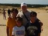 08-08 Outer Banks NC 130