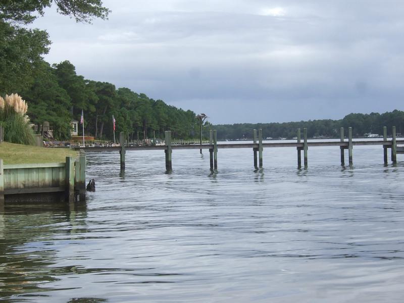 08-08 Outer Banks NC 195