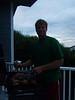 08-08 Outer Banks NC 212