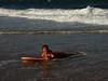 08-08 Outer Banks NC 095