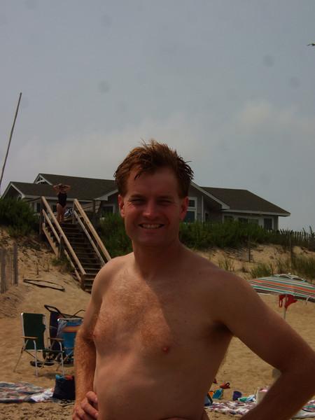 08-08 Outer Banks NC 067