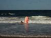 08-08 Outer Banks NC 092
