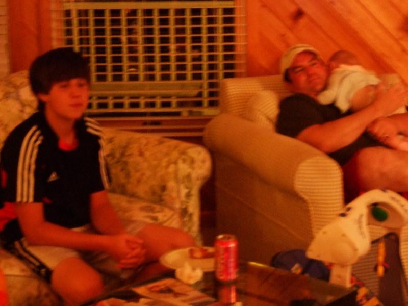 08-08 Outer Banks NC 006