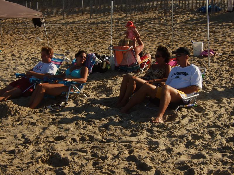 08-08 Outer Banks NC 098
